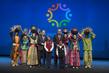 Closing Ceremony of World Humanitarian Summit 4.587455