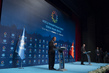 Secretary-General Addresses Joint Press Conference in Istanbul 3.7074444