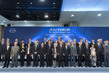 Secretary-General Attends Jeju Forum for Peace and Prosperity 4.587192