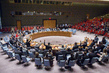 Security Council Lifts Sanctions on Liberia 4.160918