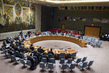 Briefing on Recent Security Council Mission to Horn of Africa 4.160254