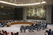 Security Council Lifts Sanctions on Liberia