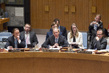 Briefing on Recent Security Council Mission to Horn of Africa 4.159992