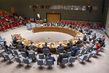 Briefing on Recent Security Council Mission to Horn of Africa