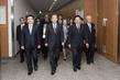 Secretary-General Attends Jeju Forum, Republic of Korea 2.267482