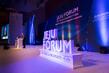 Secretary-General Addresses Jeju Forum for Peace and Prosperity 4.587192