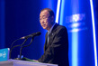 Secretary-General Addresses Jeju Forum for Peace and Prosperity 1.0