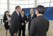 Secretary-General at Luncheon Hosted by Governor of Jeju, Republic of Korea 1.0