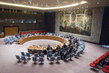 Security Council Renews Sanctions against South Sudan