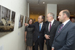 Opening of Photo Exhibit on Work of Committee on Missing Persons in Cyprus 4.3393307