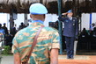 MINUSCA Marks International Peacekeepers Day 4.878931