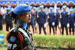 MINUSCA Marks International Peacekeepers Day 3.2534077