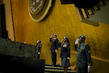 United Nations Chiefs of Police Summit (UN COPS) 4.587749