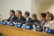 Secretary-General Attends First Annual STI Forum 5.6428266