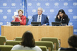 Press Briefing by Habitat III Secretariat 3.185731