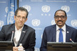 Kenneth Cole Named UNAIDS Goodwill Ambassador 3.1861453