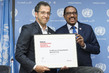Kenneth Cole Named UNAIDS Goodwill Ambassador 6.998803