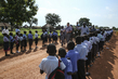 UNMISS Completes Road Rehabilitation, South Sudan 4.4436173