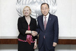 Secretary-General Meets Head of Cyprus Mission 2.8305578