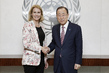 Secretary-General Meets CEO of Save the Children 2.8305578