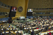 General Assembly Convenes High-level Meeting on HIV/AIDS 3.2378256