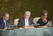 General Assembly Convenes High-level Meeting on HIV/AIDS 3.235273