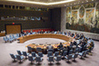 Security Council Discusses Considers Threats Caused by Terrorist Acts 4.1581354