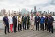 World Oceans Day Event, New York 4.340033