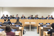 Informal Briefing to General Assembly on Peace Operations, Peacebuilding, Women, Peace and Security 0.04087131