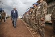 UN Peacekeeping Chief Visits UNMISS Field Office in Bentiu, South Sudan 4.442207