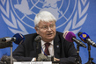 Press Conference by UN Peacekeeping Chief, Juba 4.442207