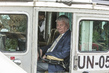 UN Peacekeeping Chief Visits UNMISS Malakal Base 4.4436173