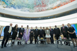 Human Rights Council Opens Thirty-second Session 7.176059