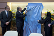 """""""La Salle des Emirats"""" Conference Room Inaugurated at Palais des Nations 0.42218685"""