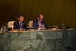 Ninth Session of Conference of States Parties to Convention on Disabilities Rights 4.587749