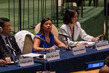 Ninth Session of Conference of States Parties to Convention on Rights of Persons with Disabilities 4.587749
