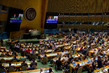Ninth Session of Conference of States Parties to Convention on Rights of Persons with Disabilities 4.5884843