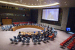Security Council Considers Situation in Guinea-Bissau 4.15609