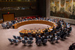 Security Council Authorizes Inspection of Suspected Embargo-Breaking Vessels off Libya's Coast 4.15609
