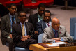 Security Council Considers Situation in Darfur, Sudan 0.11834952