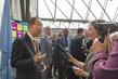 Secretary-General Visits European Development Days (EDD 2016) 3.185317