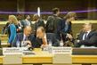 Secretary-General Attends SE4All Advisory Board Meeting, Brussels 4.587749