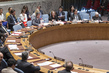 Security Council Considers Women, Peace and Security 0.11193563