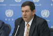 Press Conference on Rights of Persons with Disabilities 3.1850762