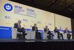 Secretary-General Attends St. Petersburg International Economic Forum 4.588708