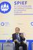 Secretary-General Attends St. Petersburg International Economic Forum 4.5917444
