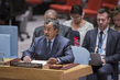 Security Council Considers Situation in Mali 1.3823551