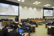 Briefing of General Assembly on Public Health Crises 3.2370403