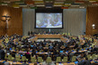 Security Council 1540 Committee on Non-proliferation Holds Debate 1.8392136