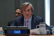 Security Council 1540 Committee on Non-proliferation Holds Debate 1.8308468